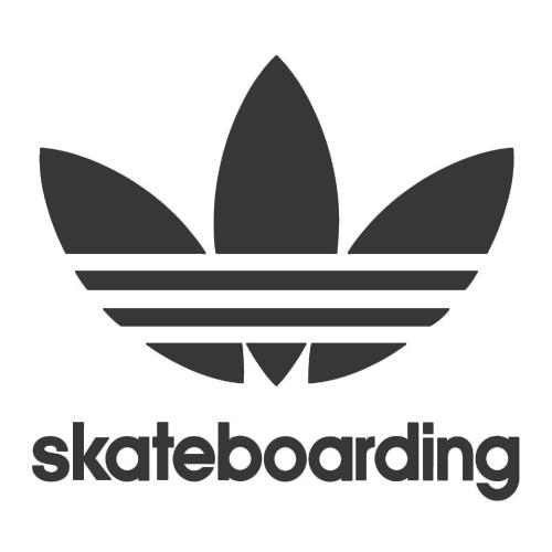 08201425 57b7e9cab44ee prime skateboard adidas skateboarding