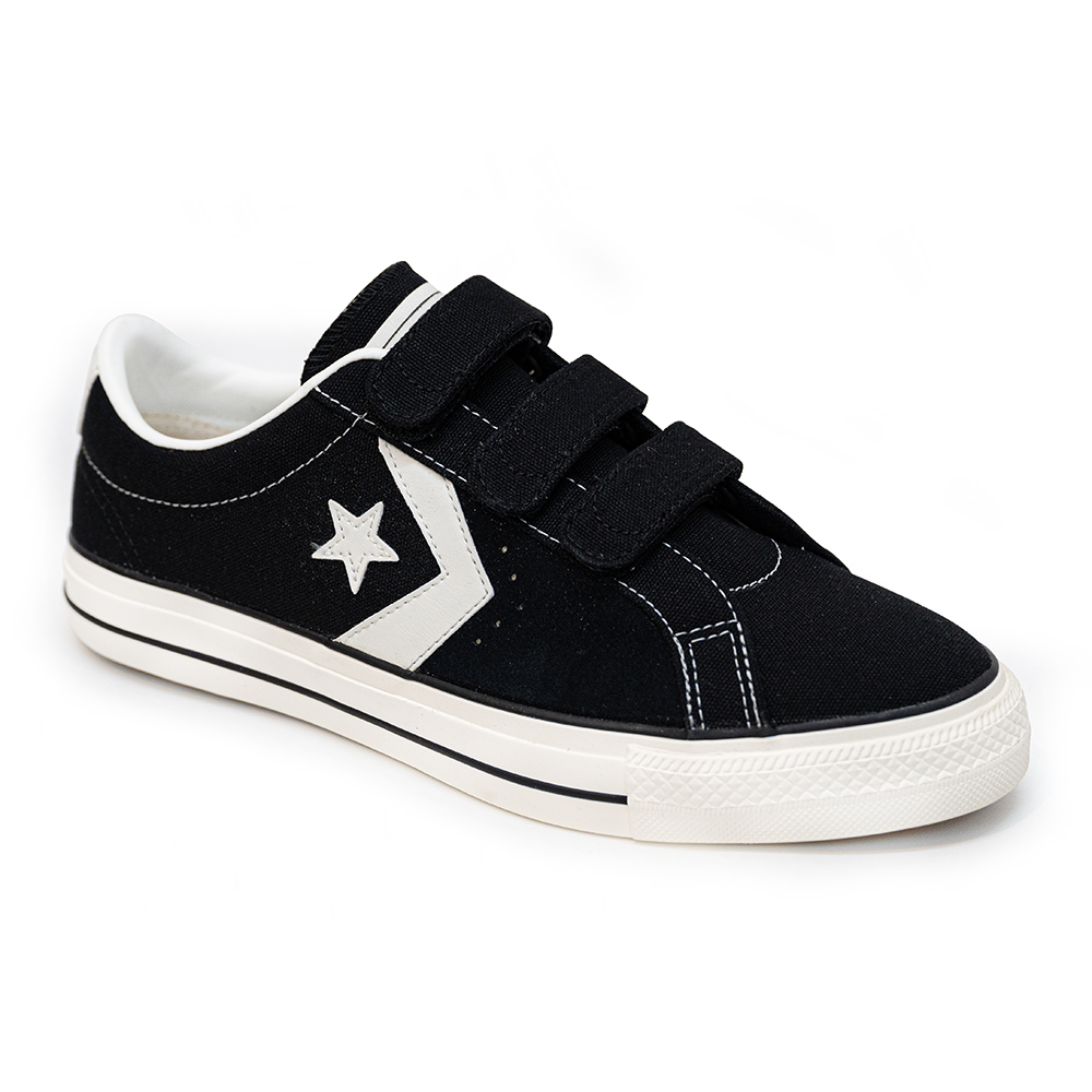 "CONVERSE SKATEBOARDING スケートボードシューズ ""PRORIDE SK V3 - BLACK""/CONVERSE SKATEBOARDING"