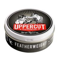 "UPPERCUT 水性グリース ""FEATHER WEIGHT POMADE"""