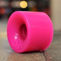 "OJ ウィール TEAM ""HOT JUICE MINI PINK - 55MM / 78A"""