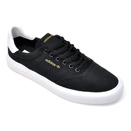 adidas skateboarding スケボー スケートボード通販 prime skateboard