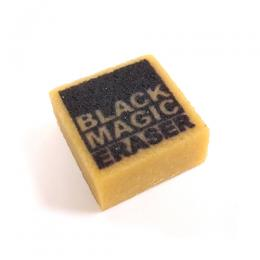 "SHORTY'S デッキテープクリーナー ""BLACK MAGIC DECKTAPE CLEANER"""