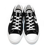 "CONVERSE SKATEBOARDING スケートボードシューズ ""CX-PRO SK CD OX - BLACK"""