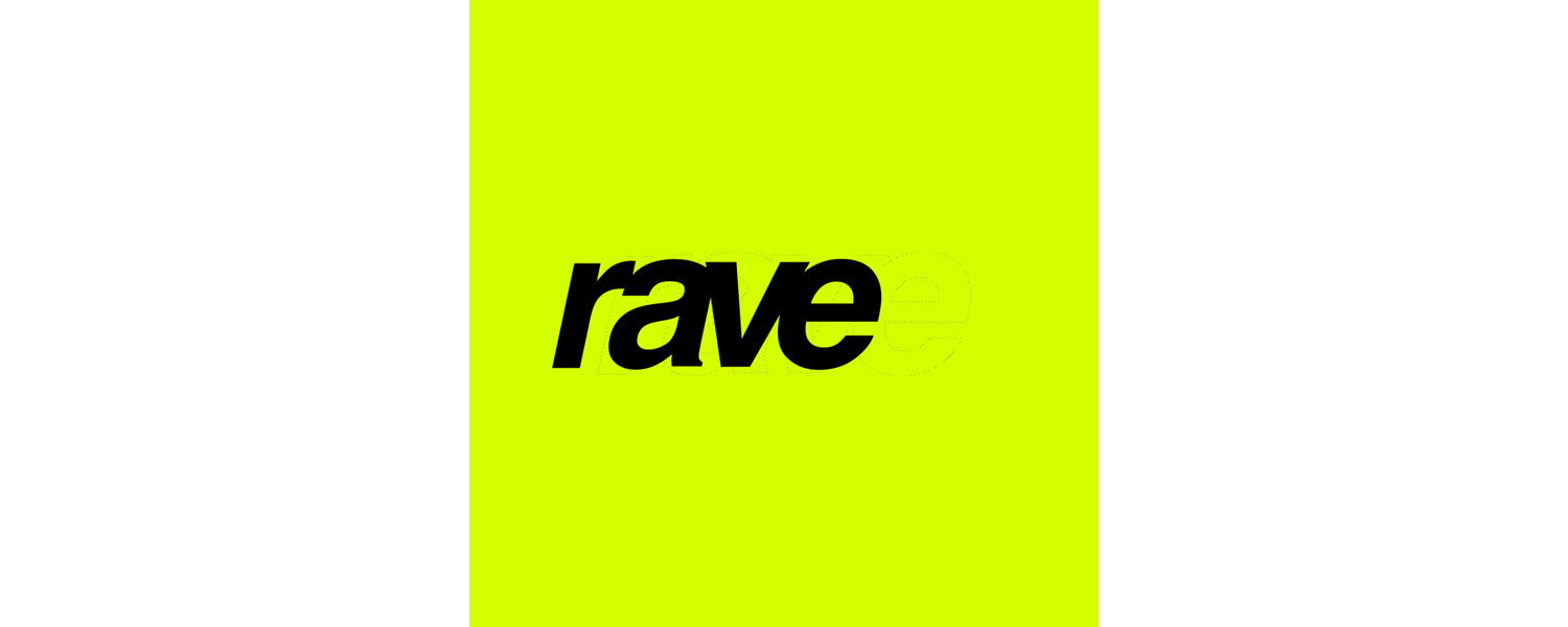 RAVE SKATEBOARDS PC用メイン画像